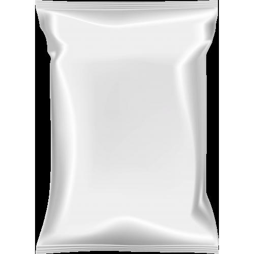 Instant Powders