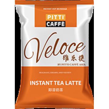 Instant Tea Latte