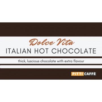 Italian Hot Chocolate Powder