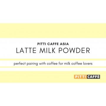 Latte Milk Powder