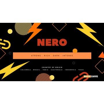 Nero (E-Deciso)