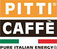 Pitti Cafe Asia Pte Ltd
